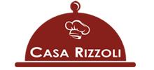 Casa Rizzoli, Pescheria,Gastronomia, Street food