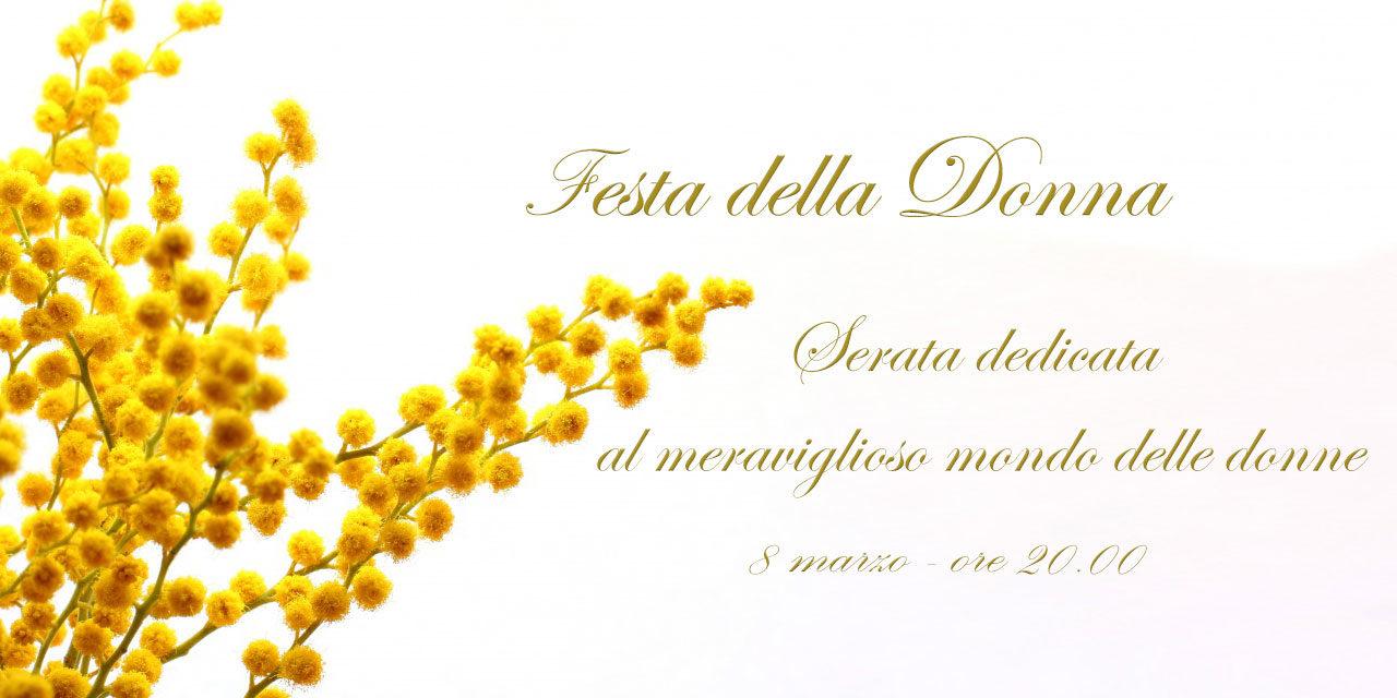 8marzo-festa-della-donna-cena-casarizzoli-1280x640.jpg