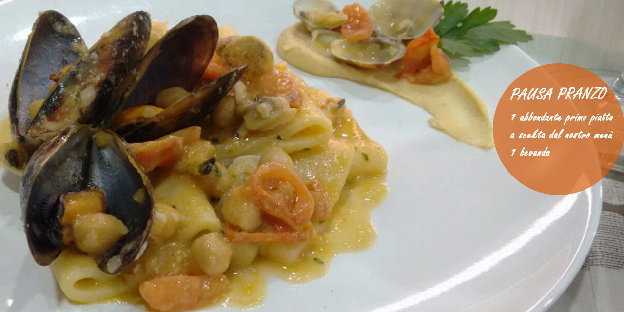 casarizzoli-streetfood-pausapranzo-1280x640.jpg