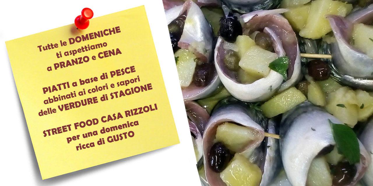 domenica-pranzo-cena-pesce-casarizzoli-streetfood-1280x640.jpg