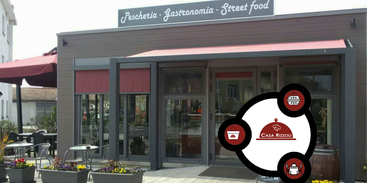casarizzoli_pescheria_gastronomia_streetfood_mantova-1280x640.jpg